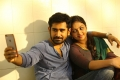 Vijay Antony & Arundhathi Nair in Bethaludu Movie Stills