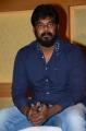 Director Pradeep Krishnamoorthy @ Bethaludu Success Meet Stills