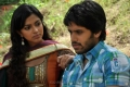 Naga Chaitanya Amala Paul @ Bezawada Movie Stills