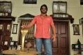 Naga Chaitanya @ Bezawada Movie Stills
