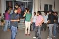 Bezawada Movie Premiere Show Stills