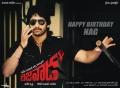 Naga Chaitanya Bejawada Movie Wallpapers