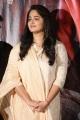 Actress Anushka @ Bhaagamathie Success Meet Stills