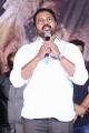 Actor Nagineedu @ Bhaagamathie Success Meet Stills