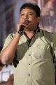 Actor Prabhas Srinu @ Bhaagamathie Success Meet Stills