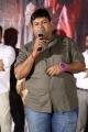 Music Director S Thaman @ Bhaagamathie Success Meet Stills