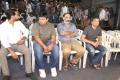 Bhaagamathie Success Meet Stills
