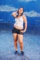 Tripura in Bhaaja Bhajantreelu Movie Hot Stills