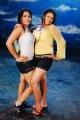 Bhaaja Bhajantreelu Movie Hot Stills