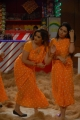 Kiran in Bhaaja Bhajantreelu Movie Hot Stills