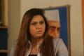 Namitha in Bhaaja Bhajantreelu Movie Hot Stills