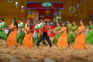Bhaja Bhajantrilu Movie Hot Stills