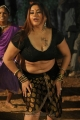 Actress Namitha in Bhaaja Bhajantreelu Movie Hot Spicy Photos