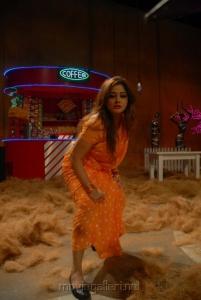 Actress Kiran Rathod in Bhaaja Bhajantreelu Movie Hot Spicy Photos