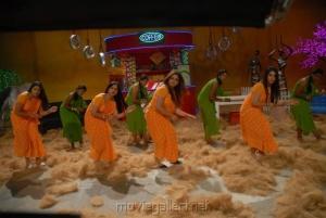 Bhaaja Bhajantreelu Hot Spicy Gallery