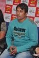 Bhadram Movie Premier Show Ticket Launch Stills