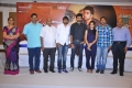 Bhadram Movie Press Meet Stills