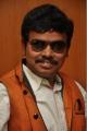 Sampoornesh Babu @ Bhadram Be Careful Brotheru Movie Audio Launch Stills