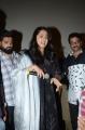 Actress Anushka @ Bhaagamathie Success Tour @ Eluru Photos