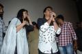 Actress Anushka @ Bhagmati Success Tour @ Eluru Photos