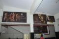Bhagmati Success Tour @ Eluru Photos