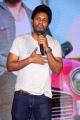 Satyam Rajesh @ Bhagya Nagara Veedhullo Gammathu Pre Release Event Stills