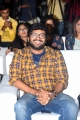 Anil Ravipudi @ Bhagya Nagara Veedhullo Gammathu Pre Release Event Stills