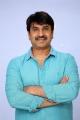 Srinivas Reddy @ Bhagya Nagara Veedhullo Gammathu Pre Release Event Stills
