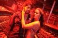 Yash, Mumaith khan in Bhagyanagaram Movie Hot Stills
