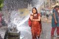Sheena Shahabadi in Bhagyanagaram Movie Hot Stills