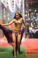 Mumaith Khan in Bhagyanagaram Movie Photos
