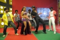 Yash, Mumaith Khan in Bhagyanagaram Movie Photos