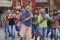 Actor Nagarjuna in Bhai Telugu Movie Photos