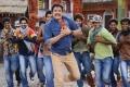 Actor Nagarjuna in Bhai Movie Photos