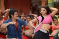 Nagarjuna, Richa Gangopadhyay in Bhai Telugu Movie Hot Photos