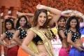 Actress Richa Gangopadhyay in Bhai Movie Hot Photos