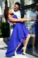 Hot Richa Gangopadhyay, Nagarjuna in Bhai Movie Latest Stills