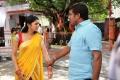 Kamna Jethmalani, Veerabhadram @ Bhai Movie Shooting Spot Stills