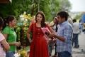 Richa Gangopadhyay, Veerabhadram @ Bhai Movie Shooting Spot Stills