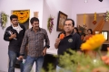 Veerabhadram, Brahmanandam @ Bhai Movie Shooting Spot Stills