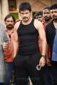 Actor Nagarjuna in Bhai Movie Stills