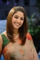 Actress Richa Gangopadhyay in Bhai Movie Stills