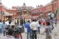 Bhai Movie Working Stills