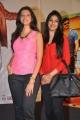 Actress Hamsa Nandini @ Bhai Triple Platinum Disc Function Stills