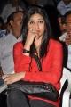 Actress Zara Shah @ Bhai Triple Platinum Disc Function Stills