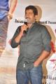Veerabhadram Chowdary @ Bhai Triple Platinum Disc Function Stills