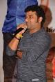 Devi Sri Prasad @ Bhai Triple Platinum Disc Function Stills