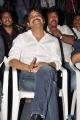 Actor Nagarjuna @ Bhai Triple Platinum Disc Function Stills