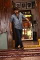 Actor Vijay Bhairava Movie Images