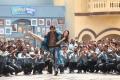Actor Vijay's Bhairava Movie Images